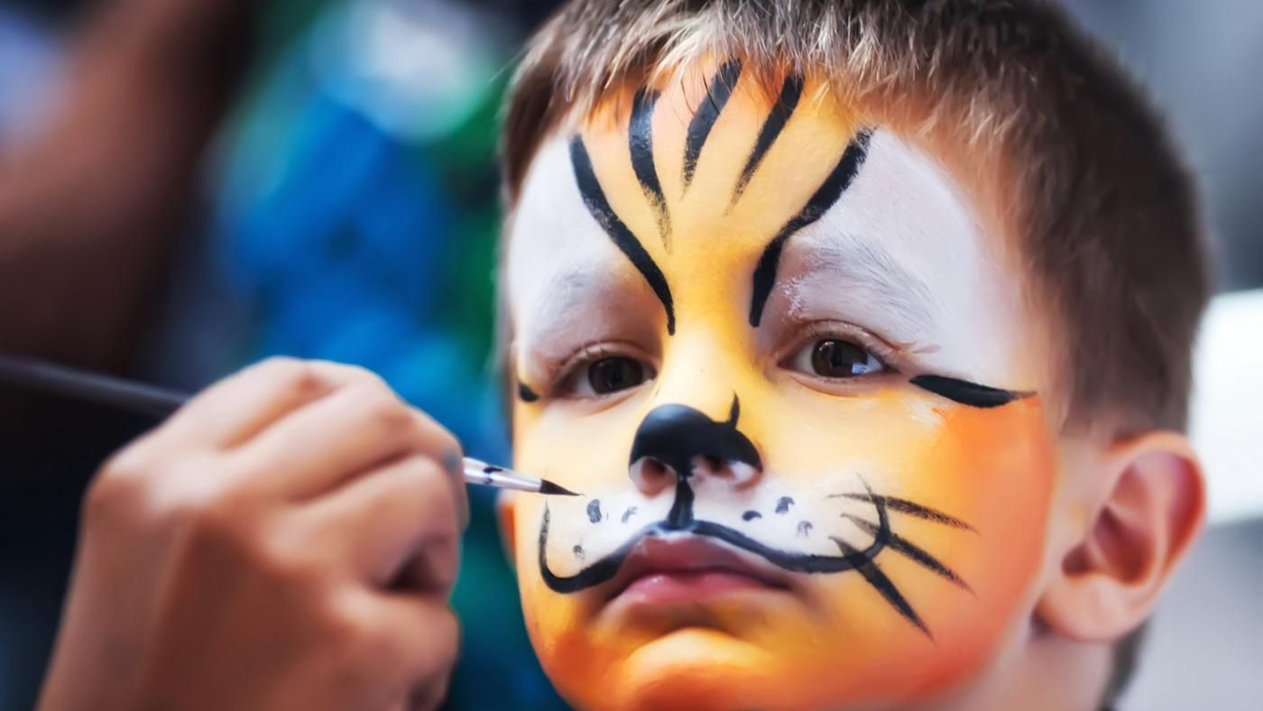 Best Face Painting Kits Review 2019 Bestbabykit Com