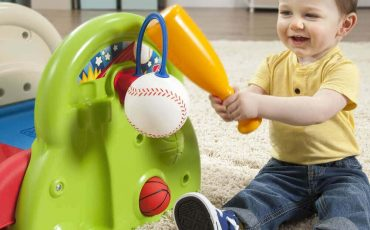 main_toddlers_sport_toys-min