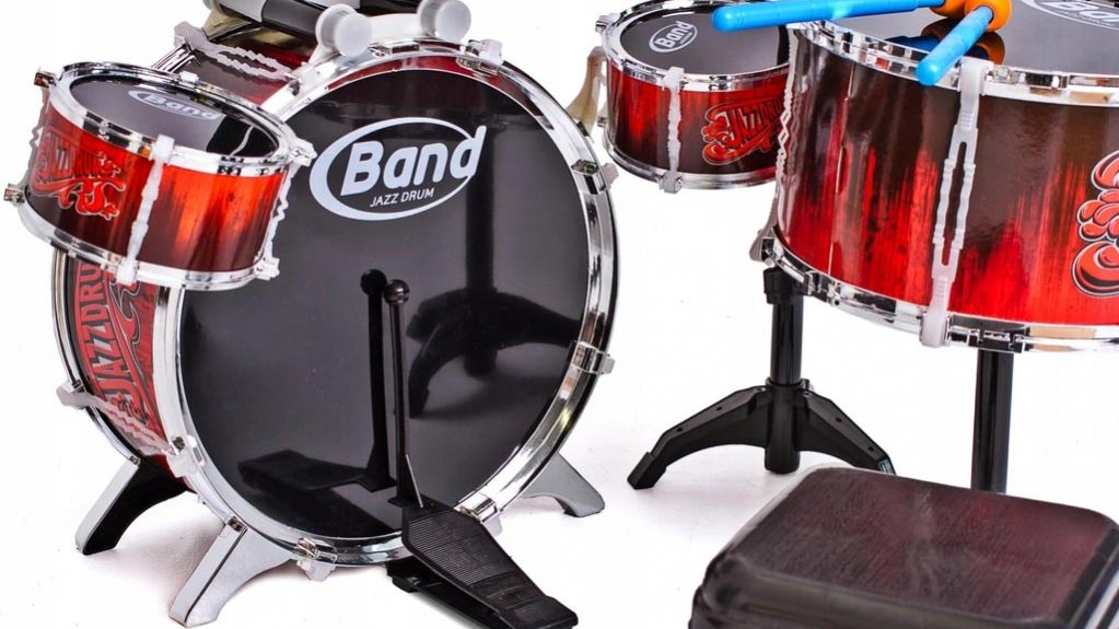 Best Drum Sets Main-min