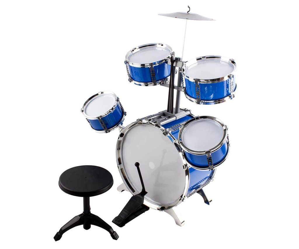 best drum sets for kids and toddlers review. Black Bedroom Furniture Sets. Home Design Ideas