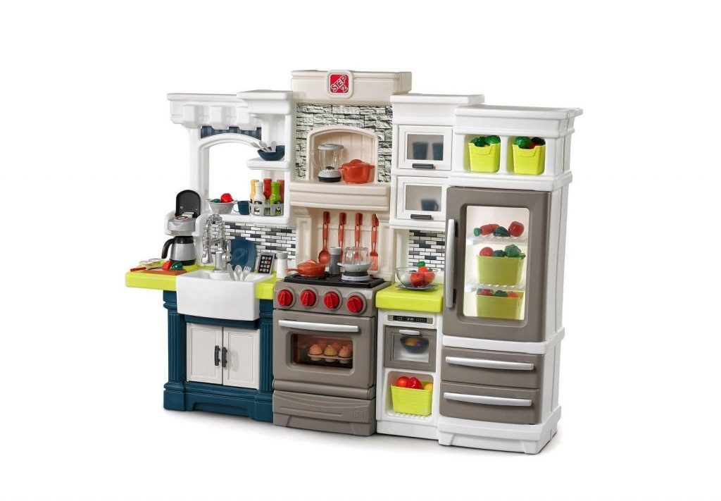 Best Play Kitchen Sets For Kids In 2019 Review Bestbabykit Com