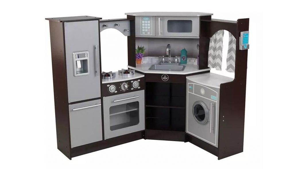Best Play Kitchen Sets for Kids in 2020 Review | Bestbabykit.com